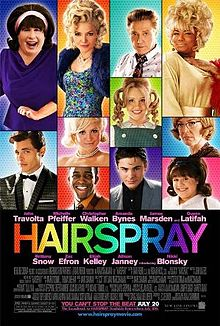 220px-hairspray2007poster3